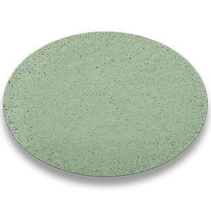 Fresca-Verde